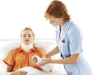personal-injury-small