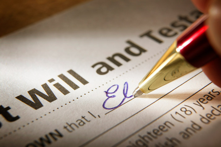 wills-probate-small