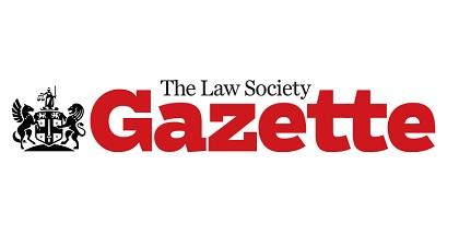 Law%20Society%20Gazette88