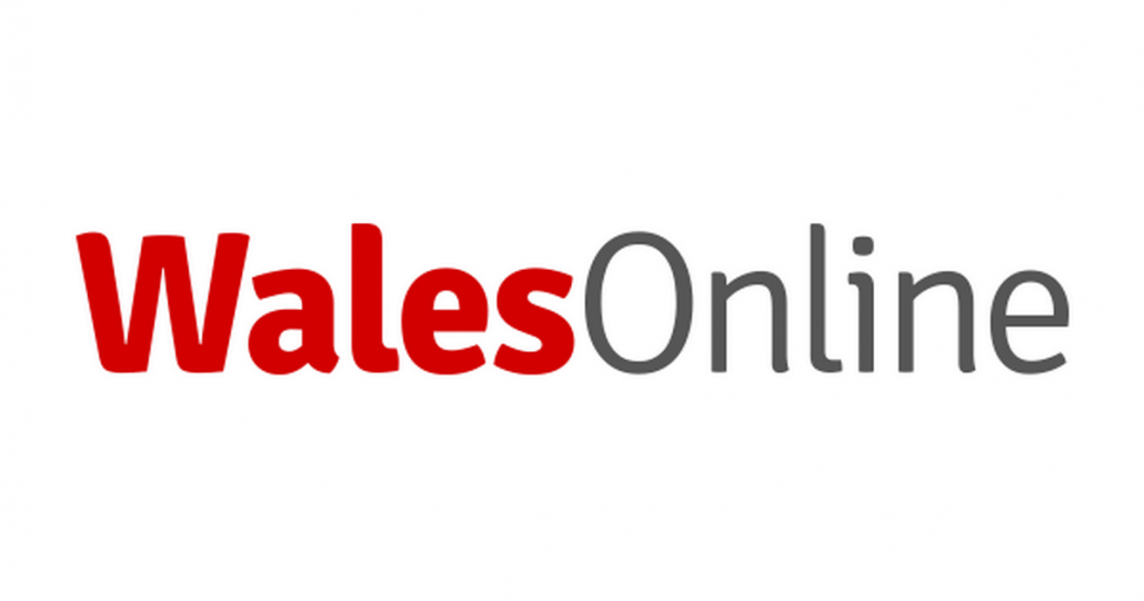 Wales-Online
