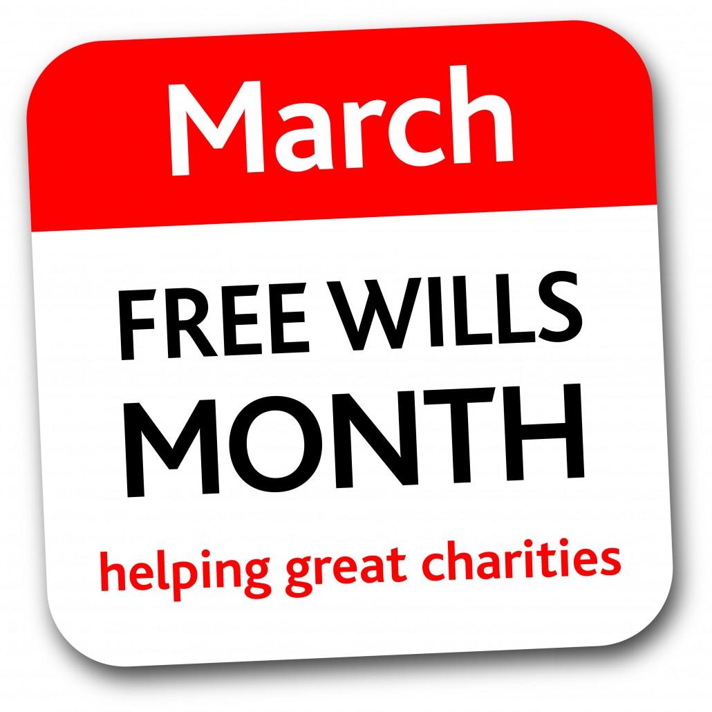 march_free_wills_month_logo
