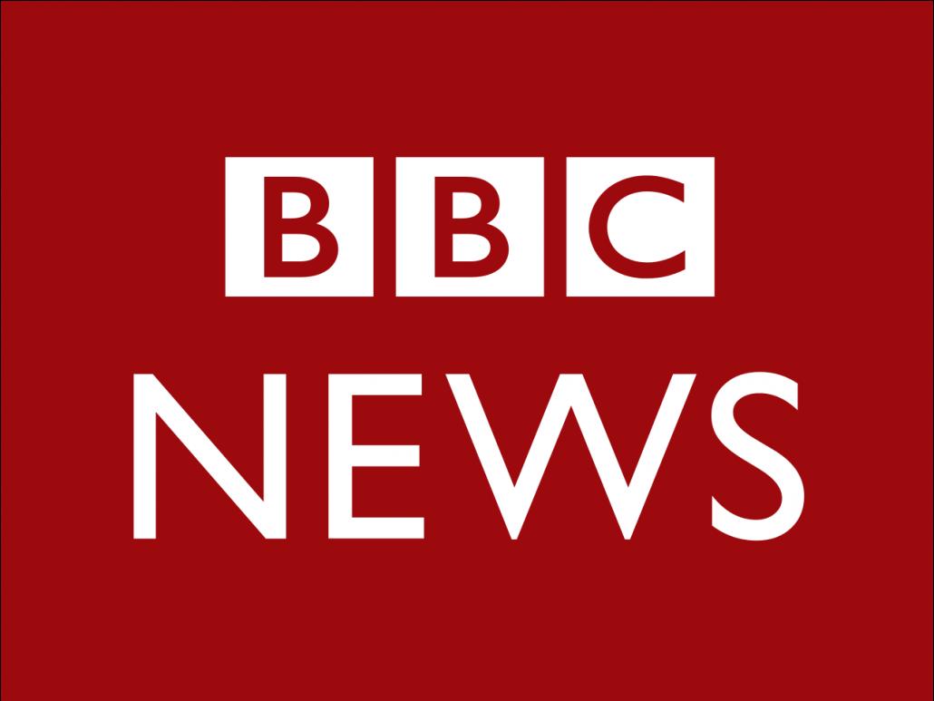 BBC_News_svg
