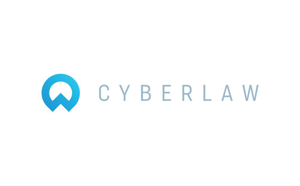 cyberlaw-horizontal-colour