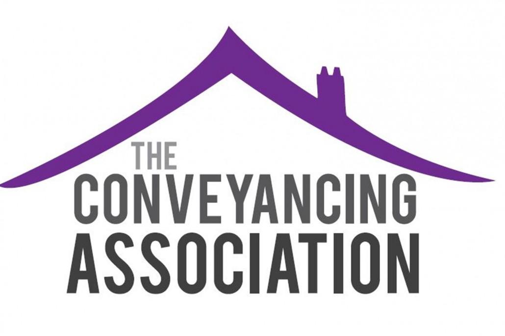 conveyancing-association