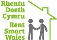 rent-smart-wales