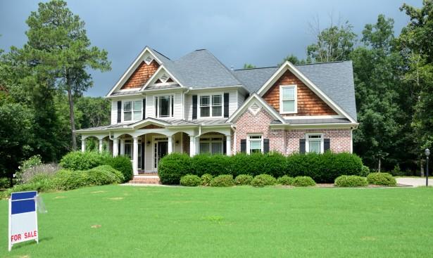 Homebuyers-conveyancing-manifesto